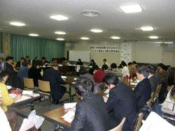 090301-saitama-s.jpg