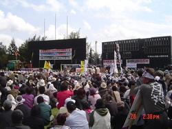 20100328-tokunoshima.jpg