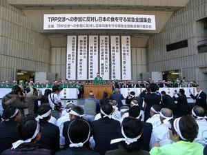 20101110集会.JPG