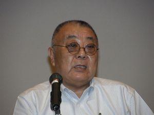 野﨑哲1.JPG