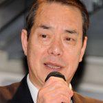 yanagisawa顔