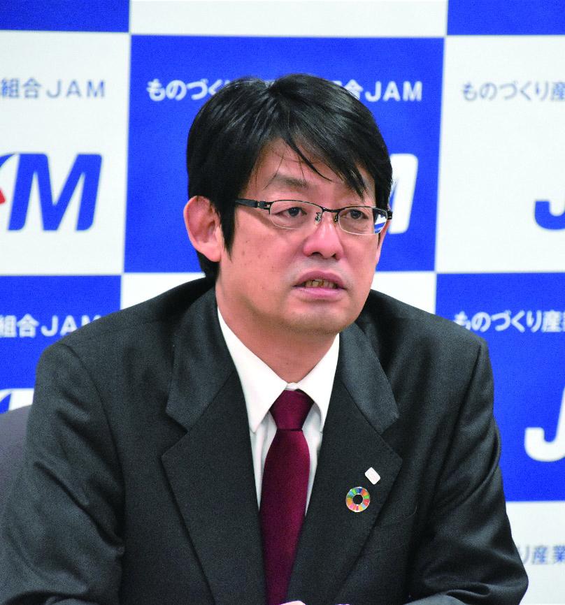 日本 の 底力